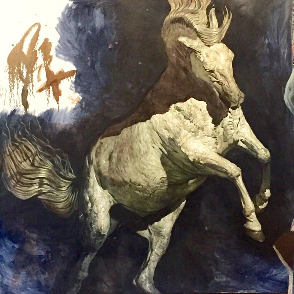 prancing-horse-2