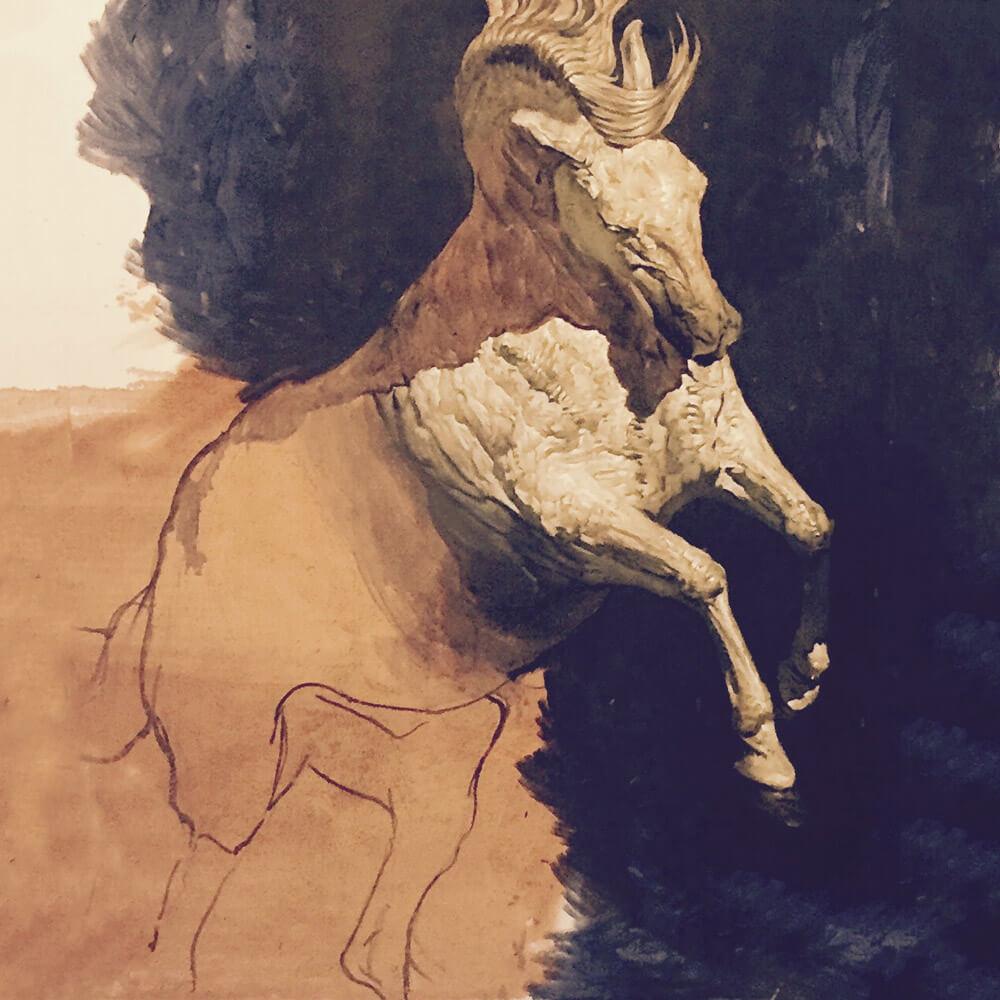 prancing-horse-3