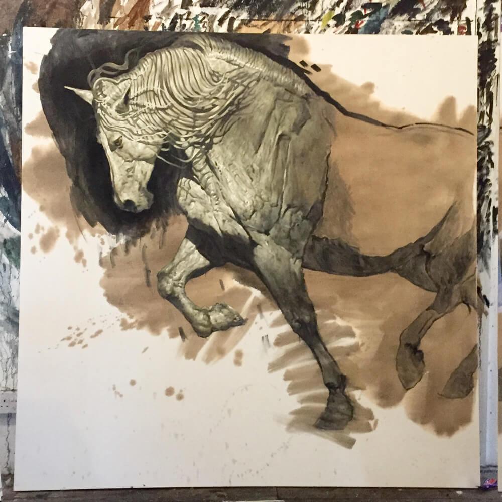 white-horse-2