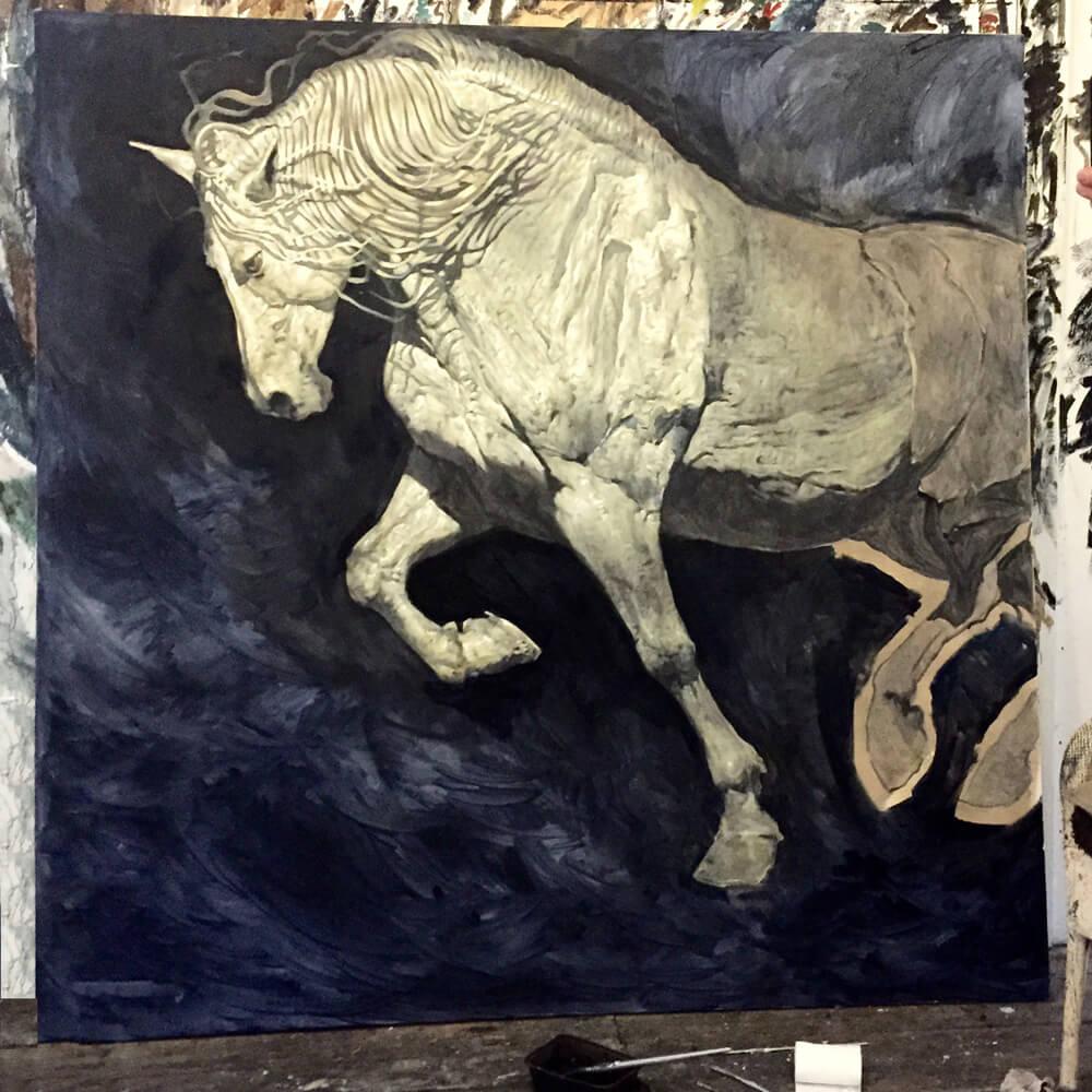 white-horse-3