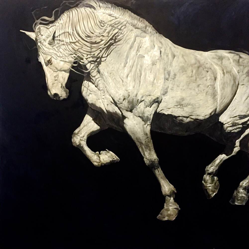 white-horse-finished